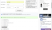 Sesli Chat Siteleri, sistem özellikleri