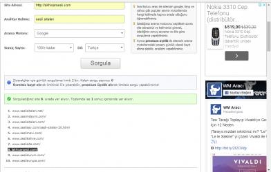 Sesli Siteleri Chat siteler Sohbet Siteleri