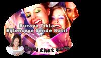 Seslichatgiris.com ,Sesli Chat Giriş Sesli,chat,sohbet siteler.